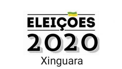 Foto de Eleições 2020: Em Xinguara foi anunciado o primeiro pré-candidato a vice-prefeito, MDB saiu na frente