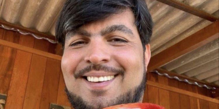 Foto de Empresário do ramo de mineração foi assassinado em Marabá