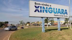 Foto de Juiz Eleitoral determina que a Prefeitura de Xinguara retire propaganda de rede social por irregularidade