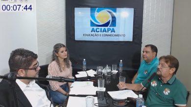 Foto de Entrevista do candidato a prefeito de Xinguara Dr. Moacir repercute negativamente após declarações de menosprezo contra pessoas não escolarizadas