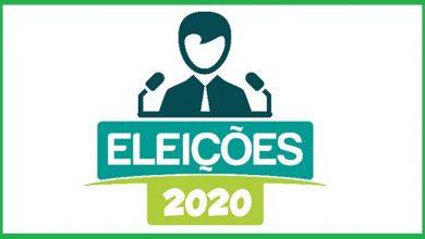 Foto de ELEIÇÕES 2020: ACIAPA irá realizar debate com os três candidatos a prefeito de Xinguara