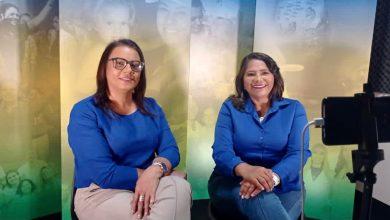 Foto de Rio Maria será administrada por duas mulheres a partir de 1º de janeiro de 2021