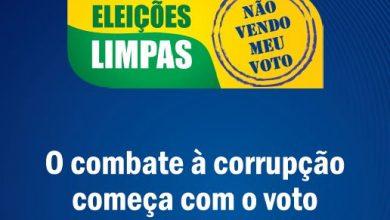 Foto de Compra de voto e opressão a funcionário público é crime