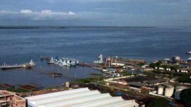 Foto de Governador anuncia mudança de bandeiramento na região do Baixo Amazonas