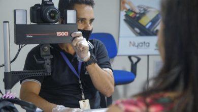 Foto de Detran publica edital para o programa CNH Pai D'égua; inscrições começam na terça (21)