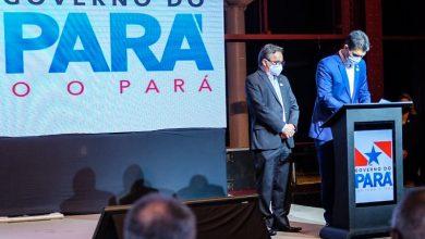 Foto de Governo do Pará lança linha de crédito para produtores rurais que adotam práticas sustentáveis